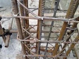 钢筋连接方式如何选择,怎样降低成本