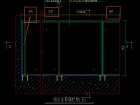 CAD中图纸中标注的DIM表示是什么意思?