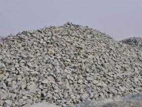 一立方石子等于多少吨?