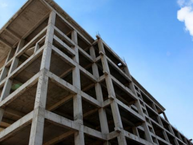 砖混结构与框架结构的区别?