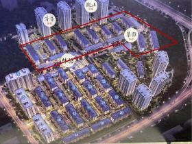 金科在重庆大本营栽了个跟头