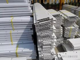 结构拉缝板是什么?