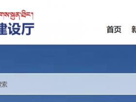 西藏2020二级建造师成绩公布