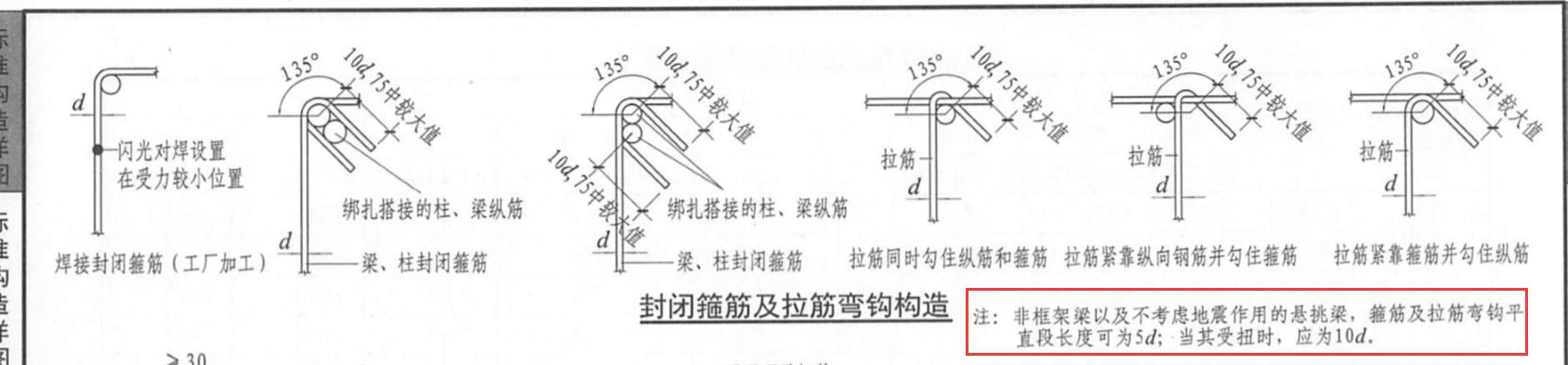 图元抗震和工程抗震的区别?