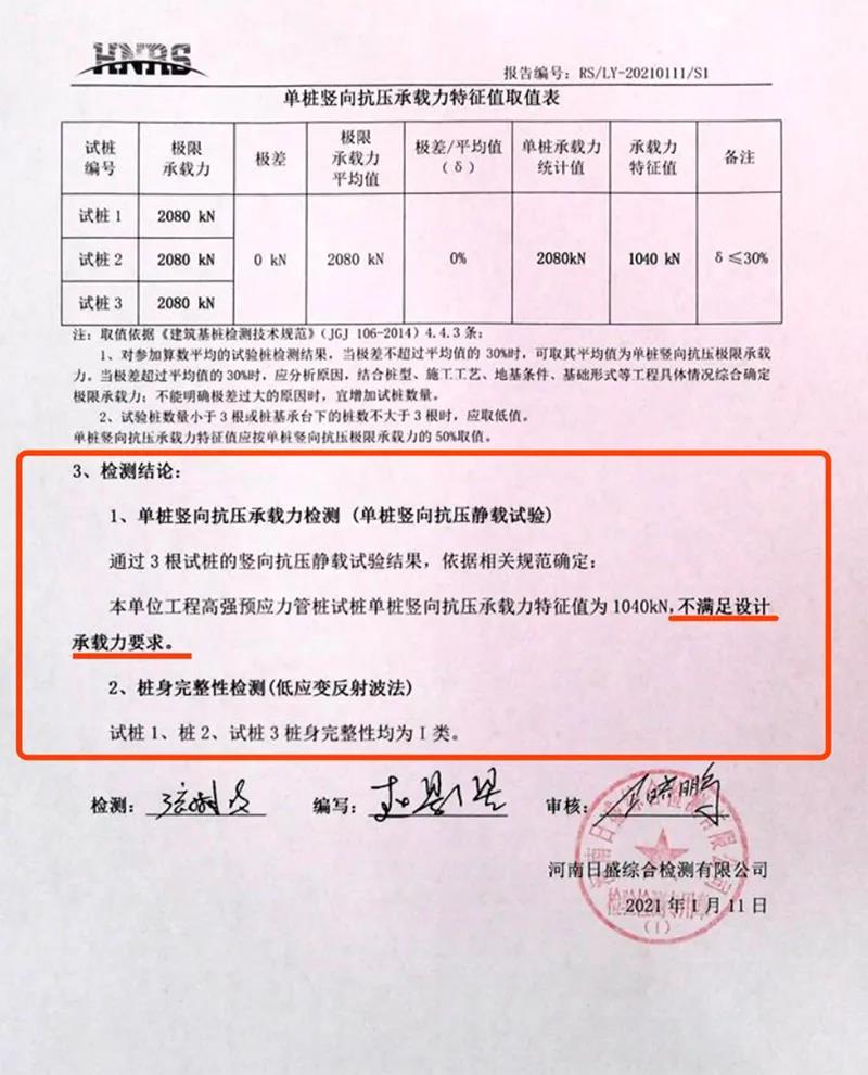 """打击管桩?洛阳住建局违规发文""""翻车""""!"""