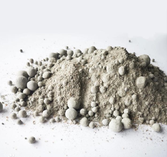 LC混凝土是什么混凝土?是陶粒砼吗?
